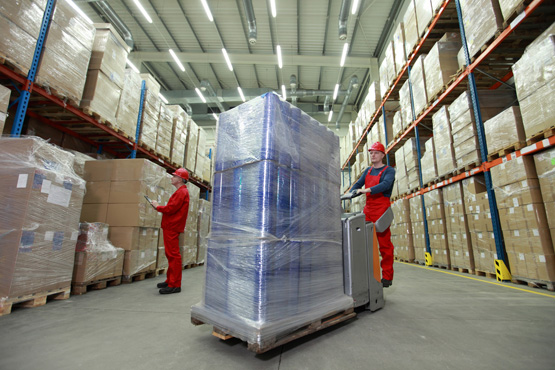 distribution shutterstock_141930724