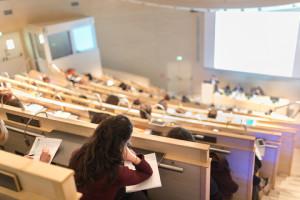 education shutterstock_259108340