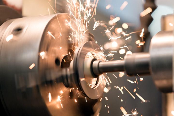 manufacturing shutterstock_269021891