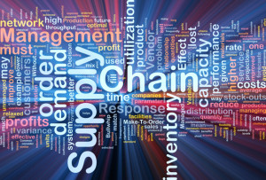 supply chain shutterstock_49021327